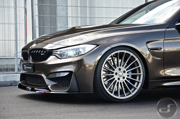 BMW-M4-Pyritbraun-M-Performance-06
