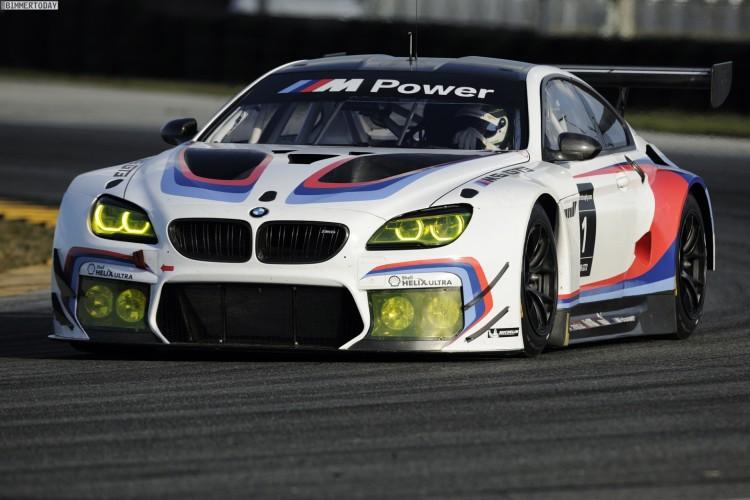 BMW-M6-GT3-2016-Testfahrten-Daytona-05