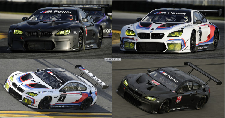 BMW-M6-GT3-vs-BMW-M6-GTLM