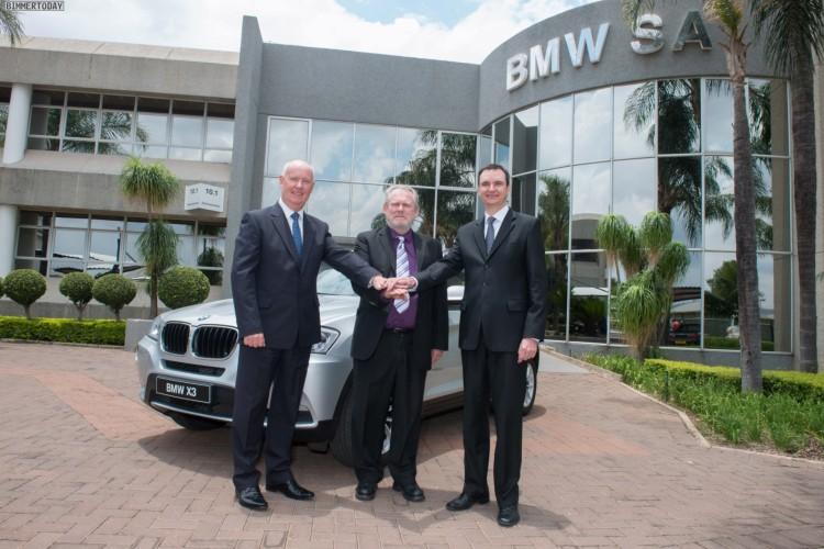 BMW-Werk-Rosslyn-Suedafrika-04