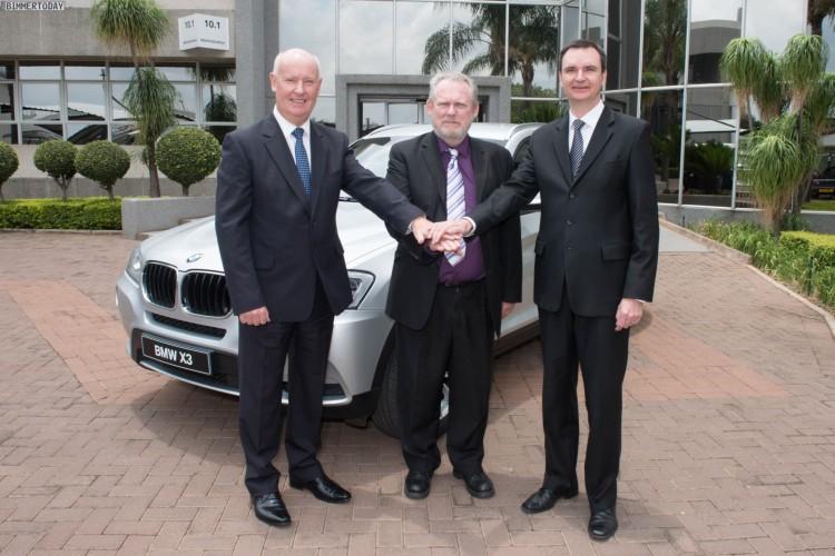 BMW-Werk-Rosslyn-Suedafrika-05