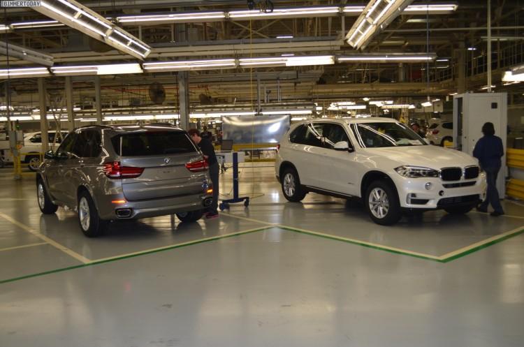 BMW-Werk-Spartanburg-Rundgang-Werksfuehrung-Produktion-X5-F15