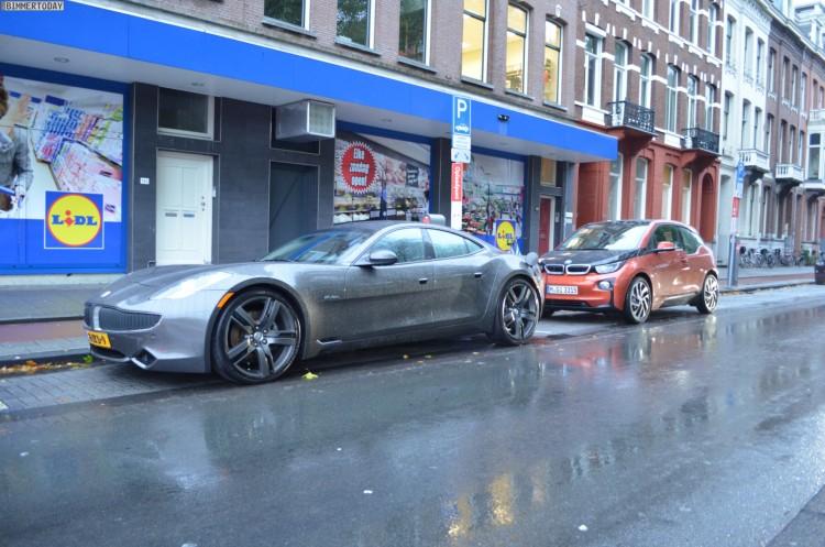 BMW-i3-Fahrbericht-Amsterdam-031