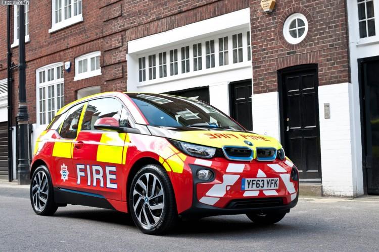 BMW-i3-Feuerwehr-Auto-03