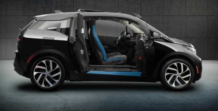 BMW-i3-Shadow-Sport-Edition-Fluid-Black-02