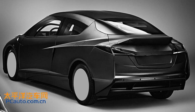 BMW-i5-Design-Patent-Skizzen-China-06