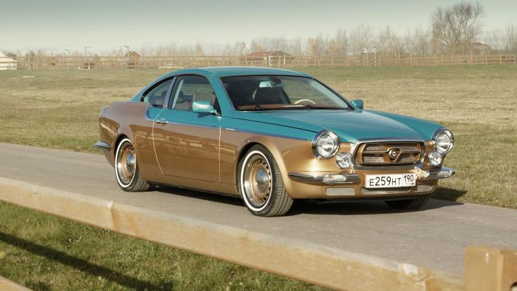 Bilenkin-Vintage-Retro-Coupe-BMW-M3-E92-Umbau-01