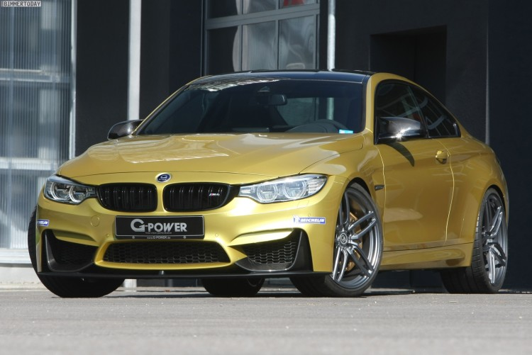 G-Power-BMW-M4-Tuning-560-PS-02