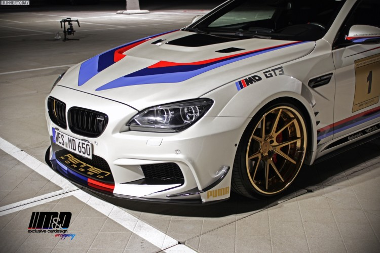 MD-PD6XX-BMW-M6-GT3-Tuning-6er-F13-02