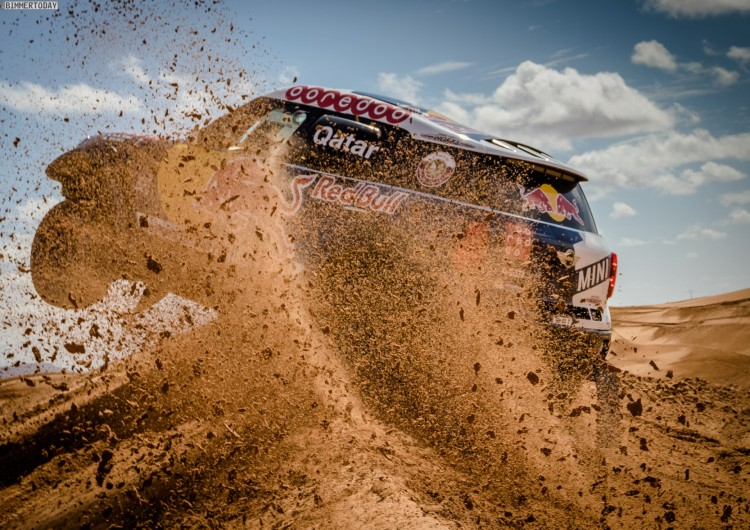 MINI-ALL4-Racing-Dakar-2016-X-Raid-35