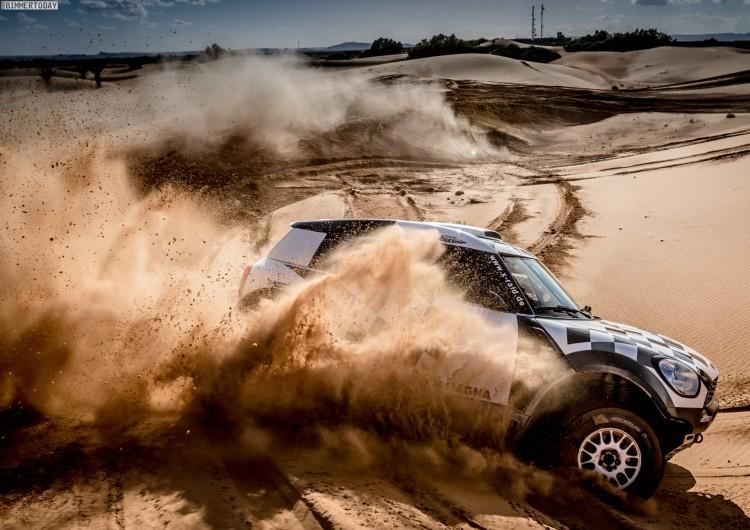 MINI-ALL4-Racing-Dakar-2016-X-Raid-39