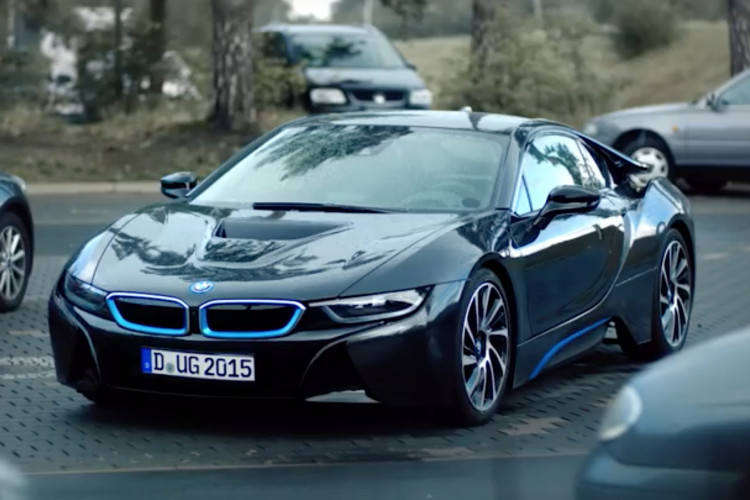 McDonalds-Monopoly-2015-BMW-i8-gewinnen