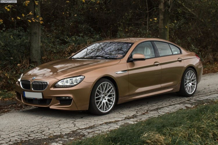 Noelle-Motors-BMW-6er-Gran-Coupe-650i-Kupfer-01