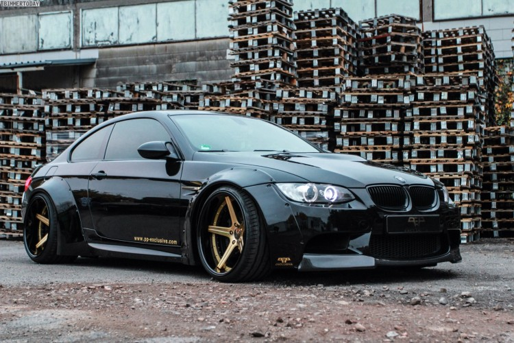PP-BMW-M3-E92-Liberty-Walk-Bodykit-07