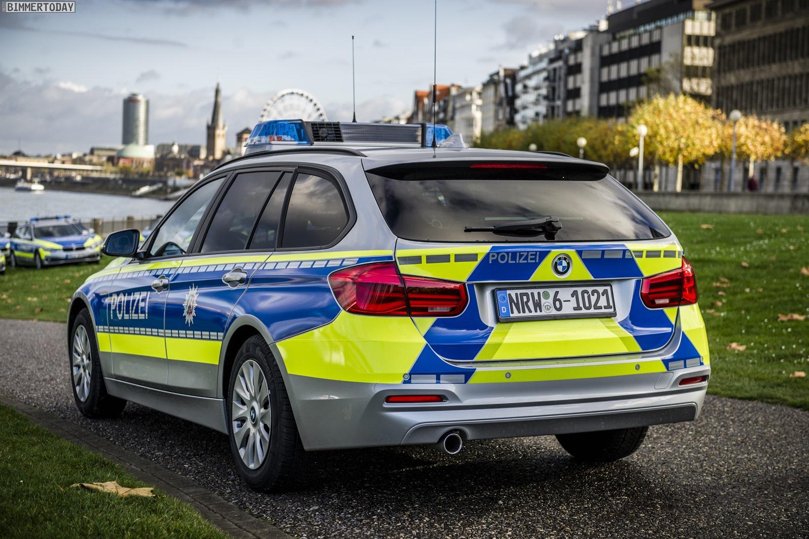 https://cdn.bimmertoday.de/wp-content/uploads/2015/11/Polizei-BMW-3er-Touring-F31-LCI-NRW-08.jpg