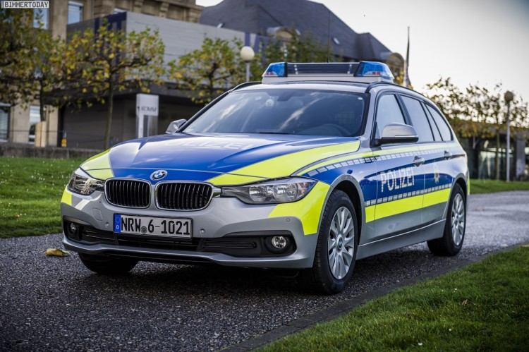 Polizei-BMW-3er-Touring-F31-LCI-NRW-12