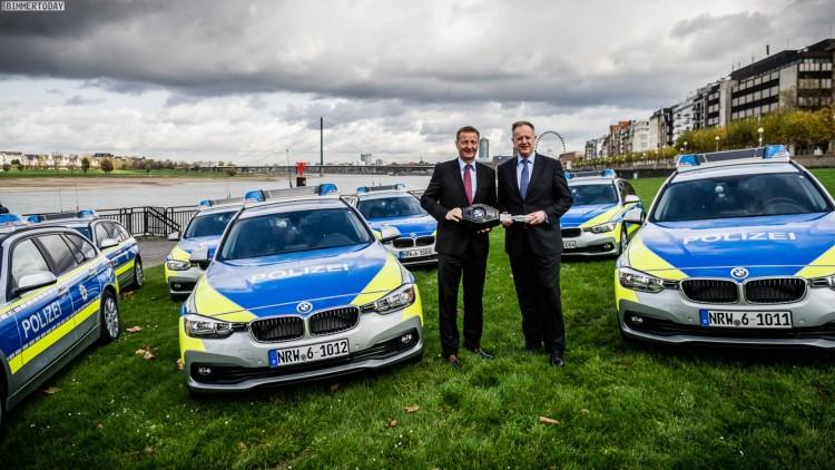 Polizei-BMW-3er-Touring-F31-NRW-Uebergabe-03