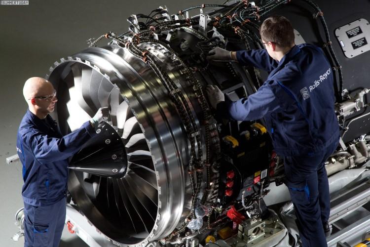 Rolls-Royce-Triebwerke-02