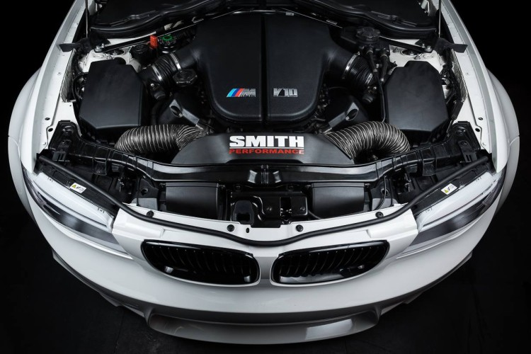 Smith-Performance-BMW-150i-V10-Tuning-06