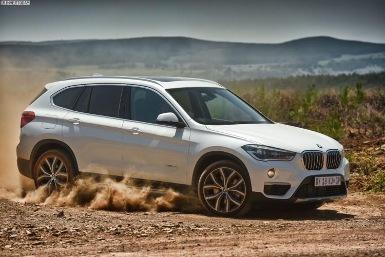 2015-BMW-X1-xDrive25i-F48-xLine-Weiss-20