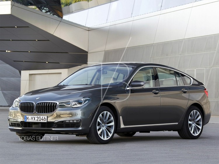 2017-BMW-5er-GT-G32-Entwurf-Tobias-Buettner-01