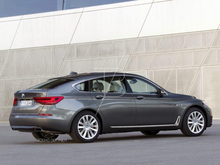 2017-BMW-5er-GT-G32-Entwurf-Tobias-Buettner