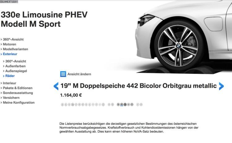 BMW-330e-Konfigurator-04