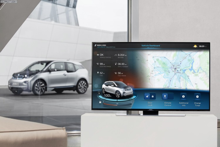 BMW-ConnectedDrive-Daten-Sammelwut-04