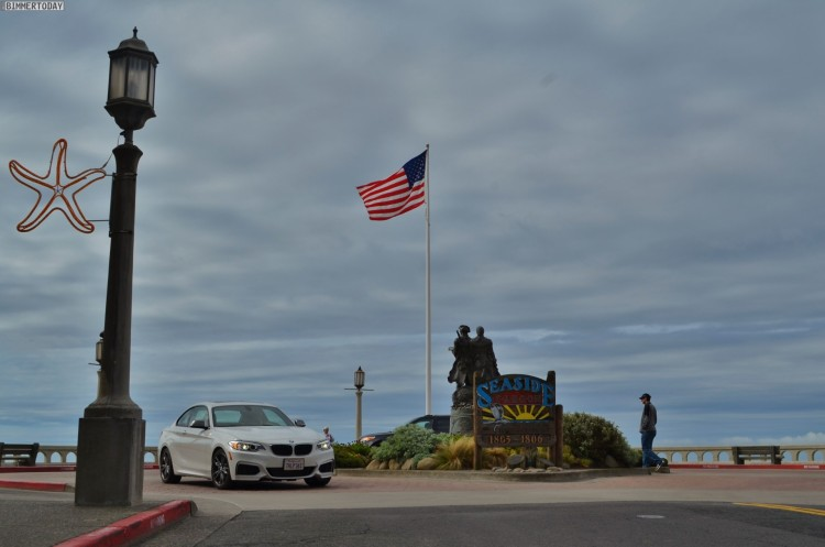 BMW-M235i-Roadtrip-USA-Canon-Beach02