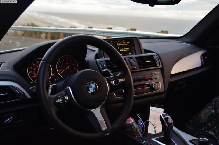 BMW-M235i-Roadtrip-USA-Canon-Beach08