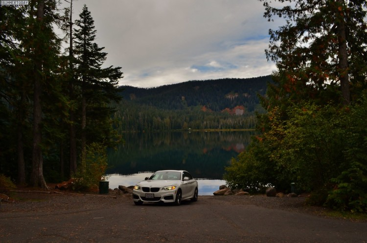 BMW-M235i-Roadtrip-USA-Mount-Hood-Seaside-02