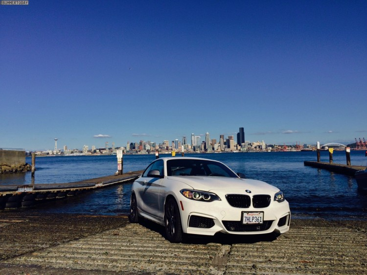 BMW-M235i-Roadtrip-USA-Seattle-001