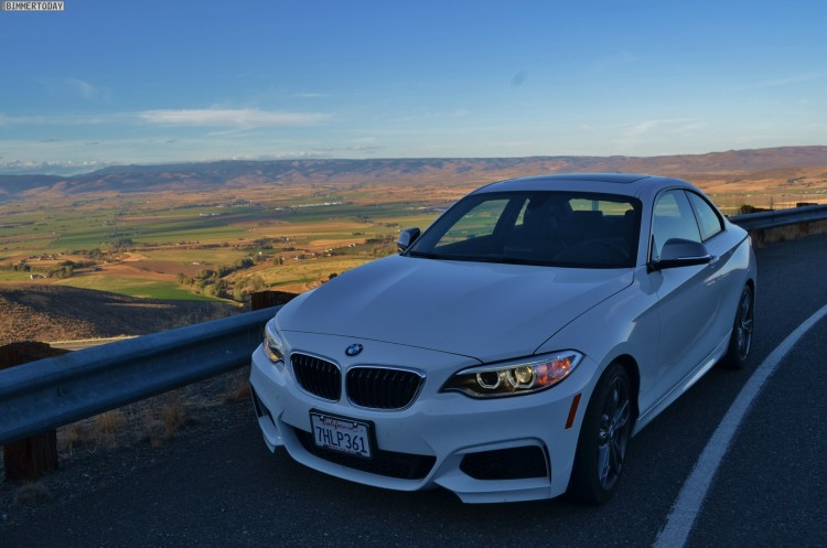 BMW-M235i-Roadtrip-USA-Seattle-19