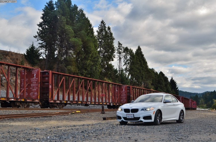 BMW-M235i-USA-Roadtrip-Dragrace07