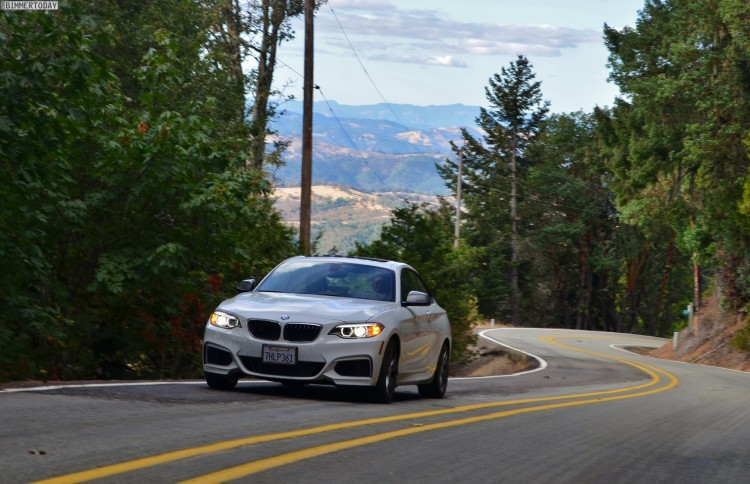 BMW-M235i-USA-Roadtrip-Dragrace09