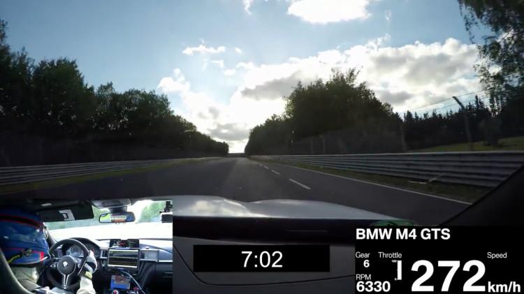 BMW-M4-GTS-Onboard-Video-Nuerburgring