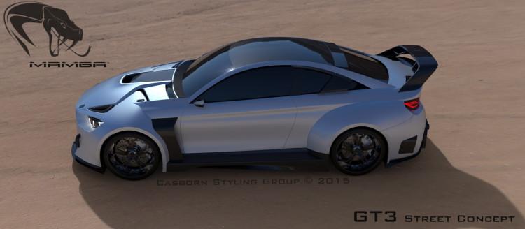 BMW-M4-Mamba-GT3-Street-04