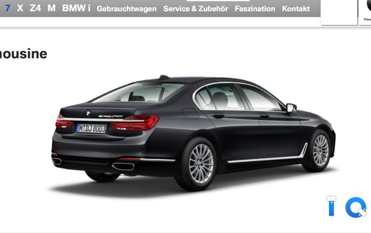 BMW-M760Li-2016-Konfigurator-02