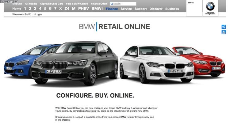 BMW-Retail-Online-Verkauf-UK-01