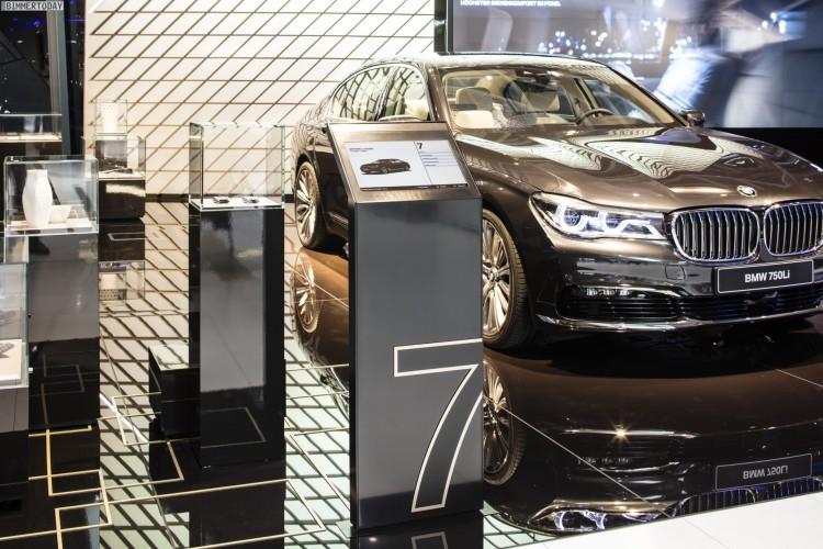BMW-Welt-2015-7er-G11-G12-25