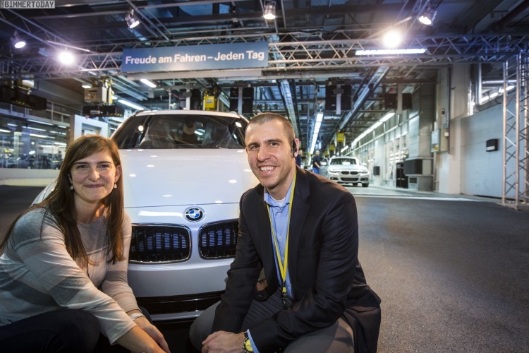 BMW-Welt-Muenchen-150000-Abholung-BMW-3er-Touring-F31-LCI-Jubilaeum-2015-02