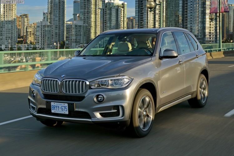 BMW-X5-F15-Diesel-USA-EPA-VW-Skandal-2015-01