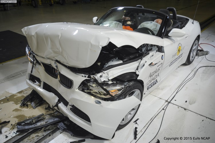 Euro-NCAP-Crashtest-BMW-Z4-E89-04