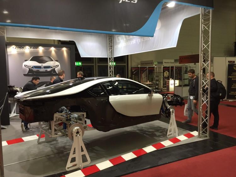 Gabura-GRT-V8i-BMW-i8-02