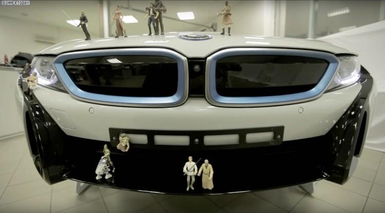 Gabura-GRT-V8i-BMW-i8-Umbau-1