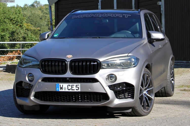 Manhart-MHX5-700-BMW-X5-M-Tuning-02