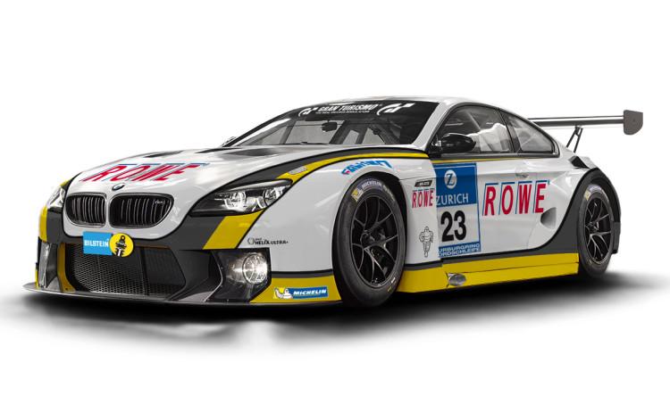 ROWE-BMW-M6-GT3-2016
