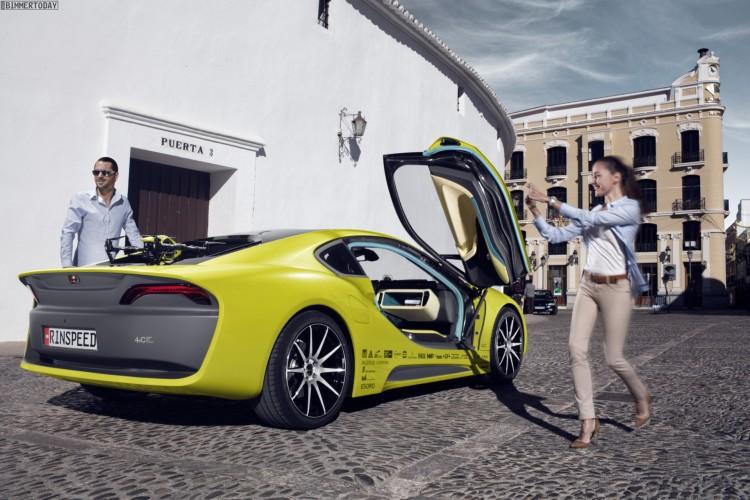 Rinspeed-Etos-BMW-i8-Umbau-12