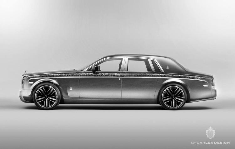 Rolls-Royce-Abyss-Carlex-Design-02