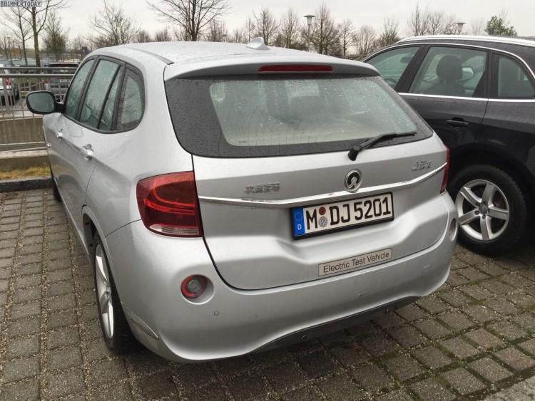 Zinoro-1E-BMW-X1-Elektroauto-05